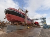 Ship Repair 200417 LR33