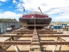 Ship Repair 290216 LR08
