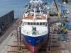 Ship Repaire NZ LR01