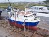 Ship Repaire NZ LR03