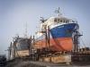 Ship Repair 050318 LR18