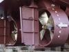 Ship Repair 050618 - Capricorn Alpha LR08