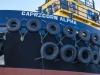 Ship Repair 050618 - Capricorn Alpha LR25