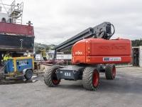 SR-EWP-210519-LR7