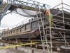 Ship Repair LR14