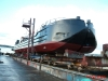hull-replacement-job-completed-ready-for-launching-w650-h488