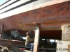 welding-out-new-hull-plate-w650-h488