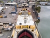Ship Repair 060718 - Marsden Bay LR05 - Copy