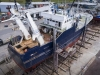 Ship Repaire NZ LR08