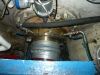 new-bearing-water-feed-and-seal-cooling-pwork