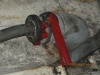 shaft-cooling-water-new-sea-chest-inside