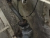 shaft-cooling-water-supply_1