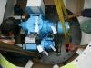 lifting-new-drive-unit-into-position_5-w650-h488