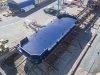 SR_PBI-Barge-111219-LR_65