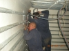 refrigeration-coil-instalation-1-w650-h488