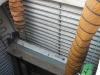 refrigeration-coil-instalation-3-w650-h488