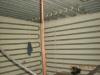 refrigeration-coil-instalation-5-w650-h488