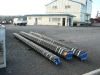 refrigeration-pipe-ready-for-fabrication-w650-h488