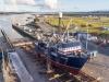 Ship Repair NZ 010617 LR02
