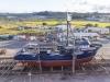 Ship Repair NZ 010617 LR03