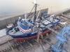 Ship Repair NZ 010617 LR06