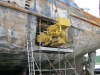 lifting-new-genset-into-vessel-w650-h488