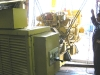 lifting-new-genset-into-vessel_2-w650-h488