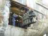 old-genset-removal_2-w650-h488