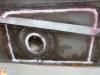hull-repair_3-w650-h488