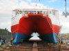 vessel-ready-for-launch_3-w650-h488