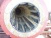 cutlass-bearing_2-w650-h488