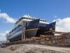 Ship Repair NZ 171116 LR01