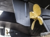 Ship Repair NZ 171116 LR05