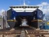 Ship Repair NZ 171116 LR16
