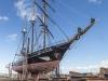 Ship Repair 160816LR25
