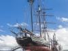 Ship Repair 160816LR27