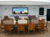 sun-deck-dining-area-w650-h450