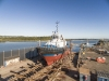 Tug - Bream Bay (2)