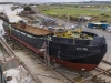 ShipRepairNZ 150118 LR01