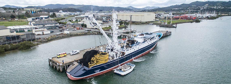 sea-encounter-after-repairs